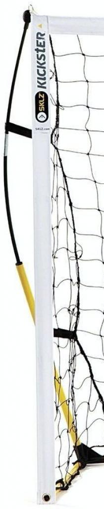 SKLZ Nogometni gol kickster www.sportnaoprema.si