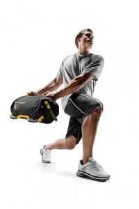 SuperSandbag_www.sportnaoprema.si Obtežena vreča