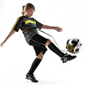 star kick www.sportnaoprema.si