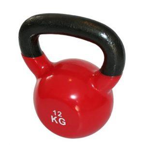 Kettlebell 12kg www.sportnaoprema.si 2
