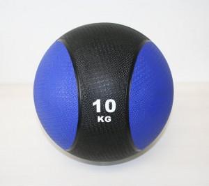 med-10kg-front