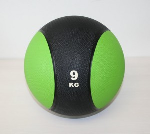 med-9kg-front