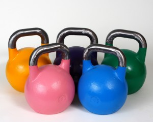 kettlebell pro www.sportnaoprema.si