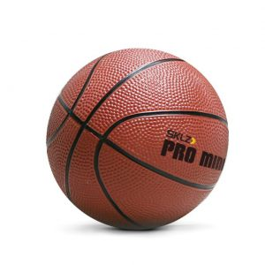 Pro Mini Hoop Ball www.sportnaoprema.si