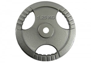 Standard_disk_1,25