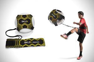 SKLZ-Star-Kick-Solo-Soccer-Trainer-1