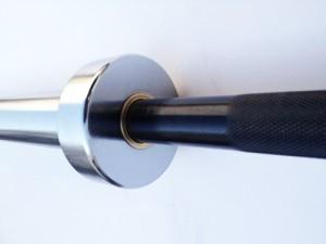 olimpijska hibridna palica 205cm www.sportnaoprema.si