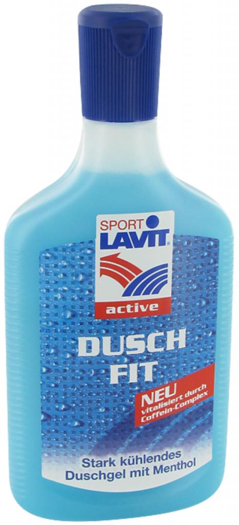 Športni gel za hlajenje www.sportnaoprema.si