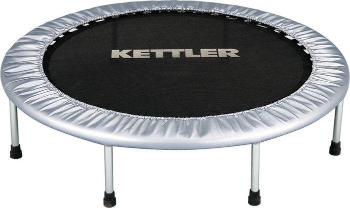 kettler trampolin www.sportnaoprema.si