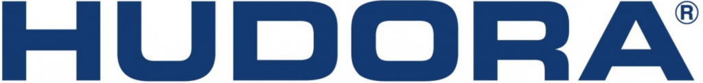 hudora logo www.sportnaoprema.si