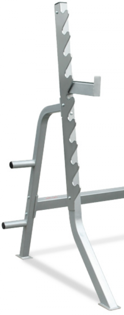 SQUAT STAND IMPULSE www.sportnaoprema.si
