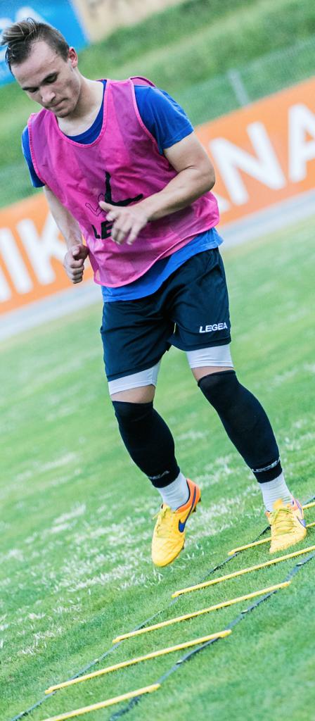 NK celje www.sportnaoprema.si