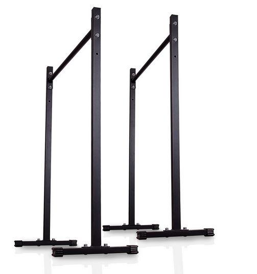 fitnes-paralele-za-telovadbo-in-gimnastiko