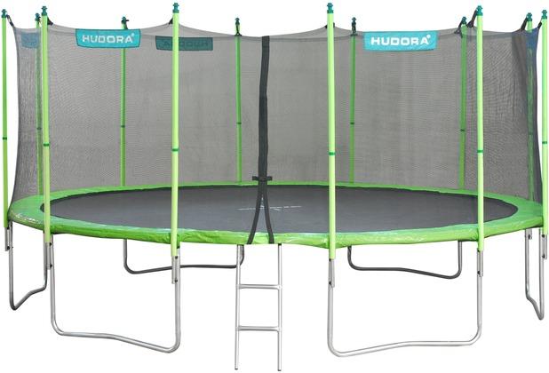 hudora trampolin sportnaoprema.si
