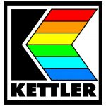 kettler-logo www.sportnaoprema.si