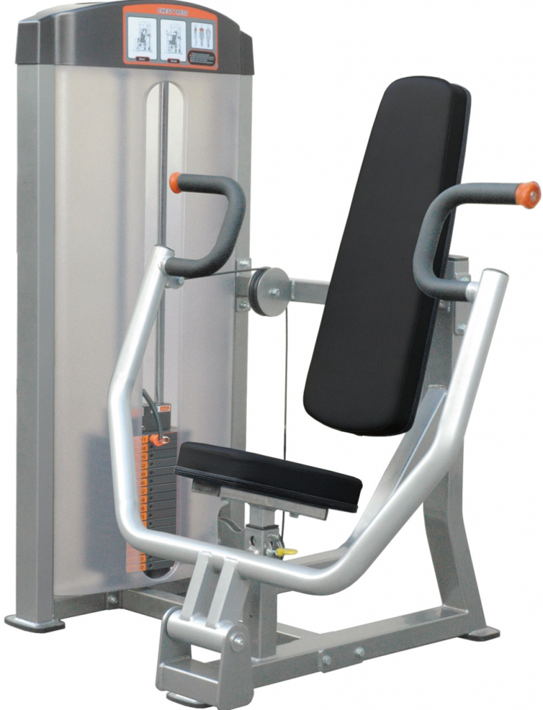 bench press www.sportnaoprema.si