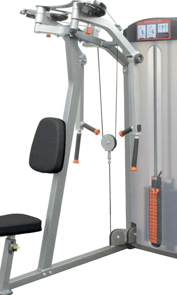 oprema za fitnes www.sportnaoprema.si