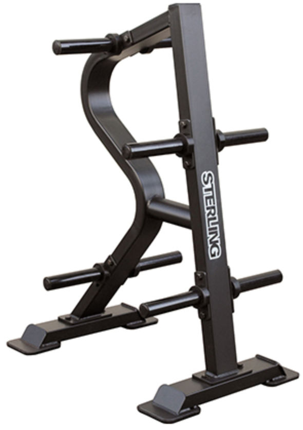 sl7006_leg_press_strength_fitness_gym