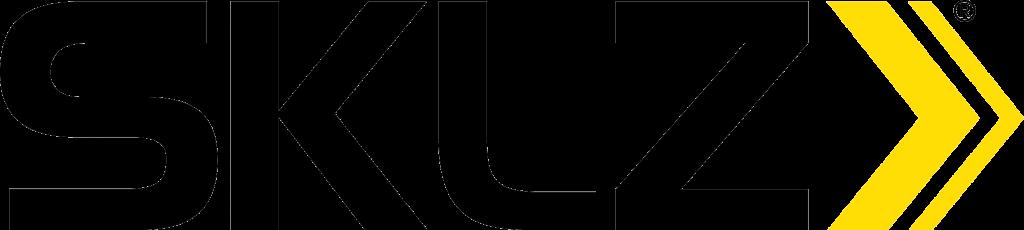 SKLZ_Logo