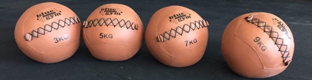 medicinska žoga www.sportnaoprema.si