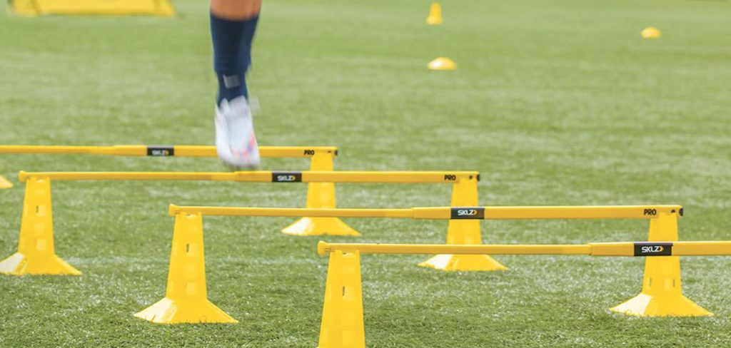 stožci www.sportnaoprema.si