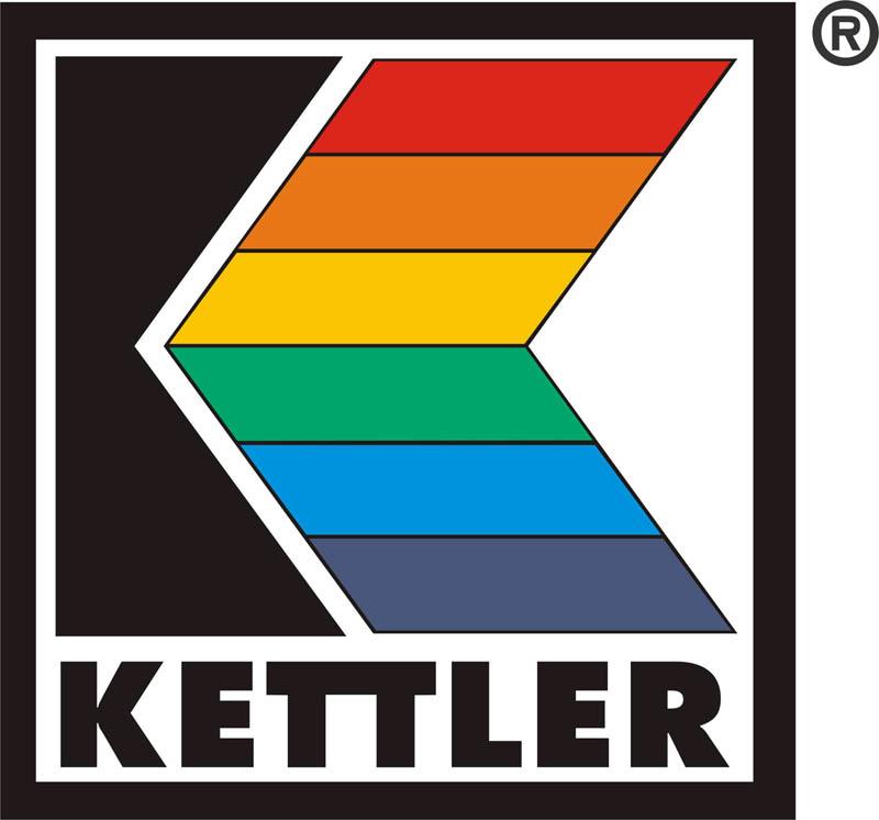 logokettlerspecialistematerielgymechauffement__038367100_1059_10032011