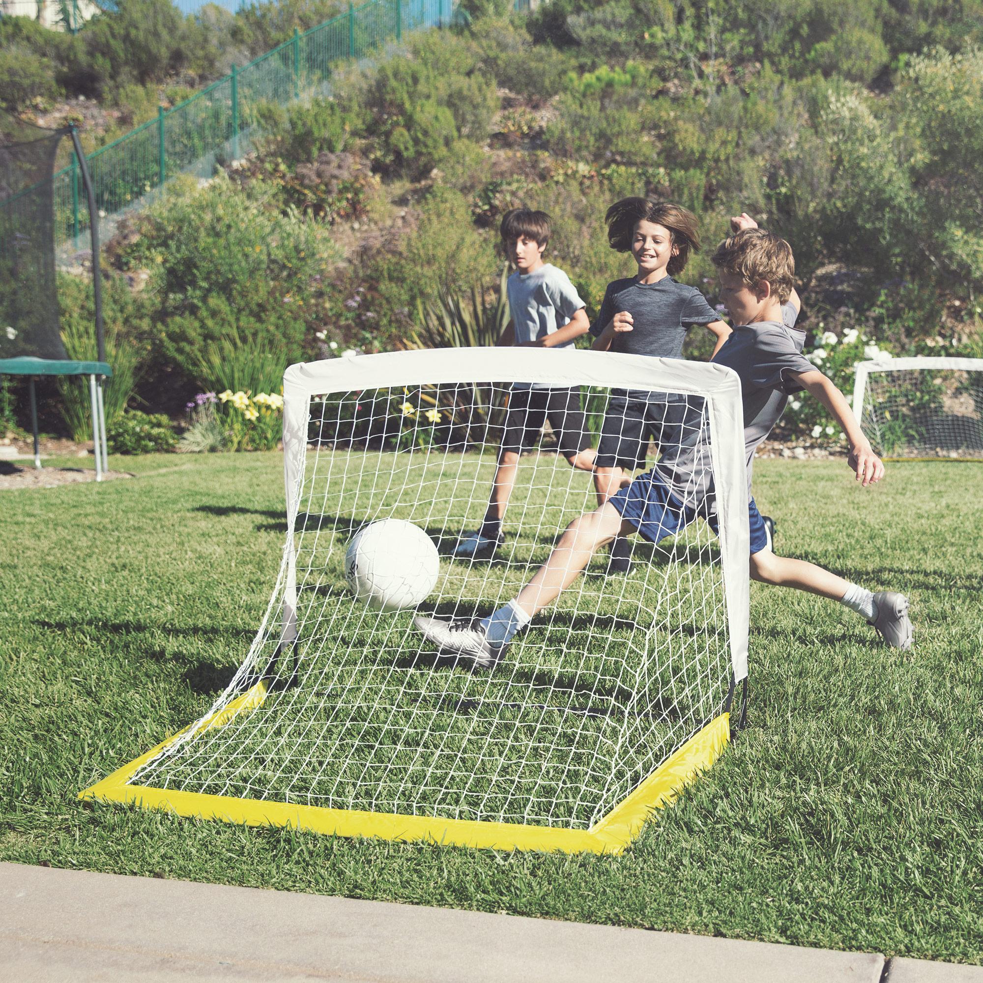 goal-ee-set_goal-set-002_2