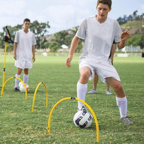 Nogometne ovire www.sportnaoprema.si