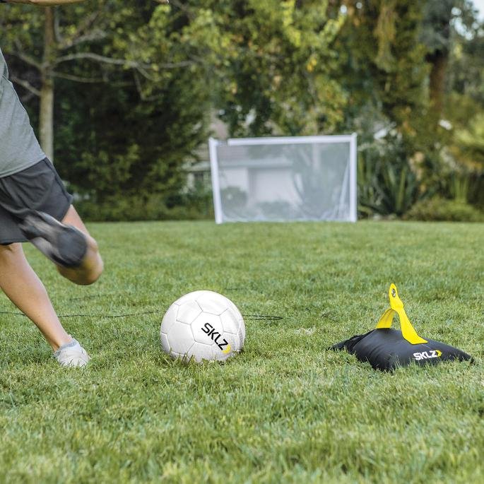 kickback sklz nogometni pripomoček www.sportnaoprema.si