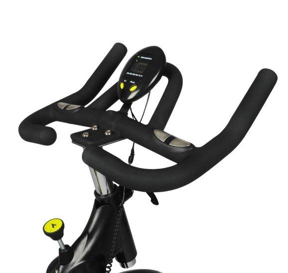 ergonomski-rocaj-indoor-kolesa