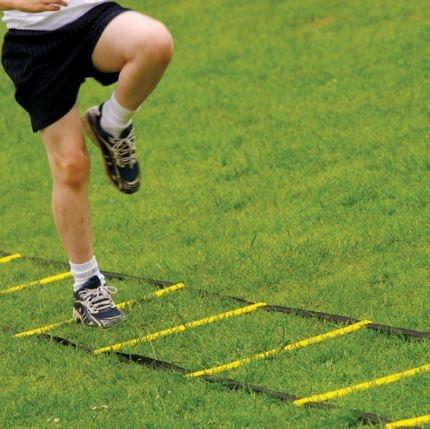 sportna-lestev-za-trening-koordinacije-in-hitrost