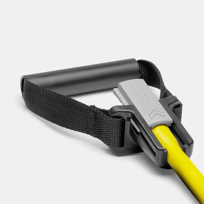 pro-qc-flex-handle-6pk_pro-qcfh01-06_2