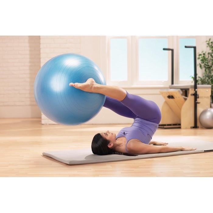 gym-ball-700x700