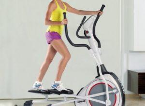 Eliptična kolesa