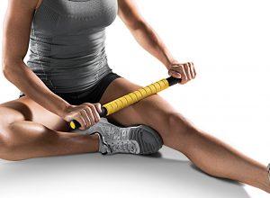 Športna rehabilitacija in regeneracija