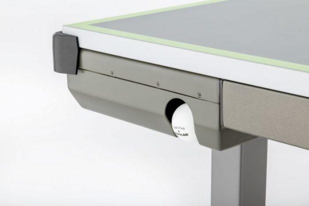 miza za ping pong www.sportnaoprema.si